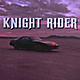 knightrider2000
