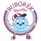 buborekegyuttes