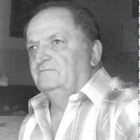 SándorKiss