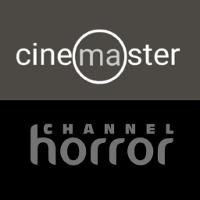 CineMaster / Horror Channel Hu