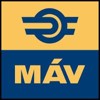 MÁV VF Ferencváros