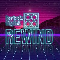 Brick Light Rewind