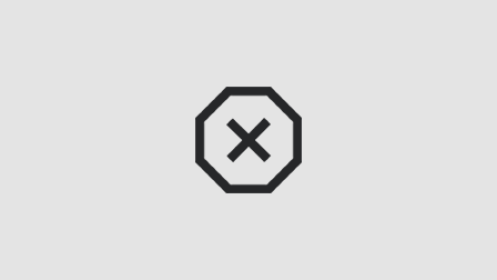Beyblade: A Beyblade-kalóz