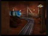 Chuggington 3x12