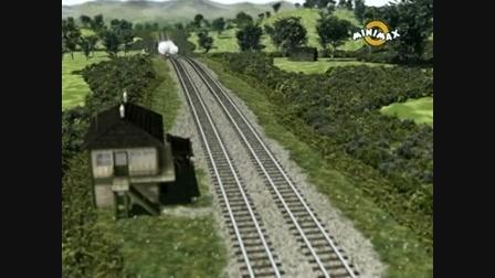 Thomas pukkantyúi