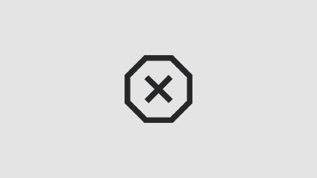 Thomas a vezér