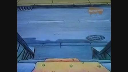 Hé, Arnold! - Lépcsős kölyök-- vicces rajzfilm gye