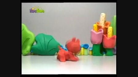 MioMao - A krokodil-- cicás animációs mese