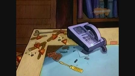 Hé, Arnold! - Nagymenő-- vicces rajzfilm gyerekekn