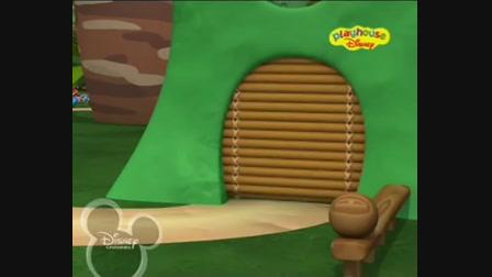Dzsungelélet: Mosolyogj,varangy