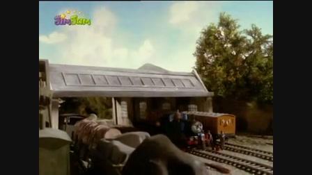 Percy és a szén