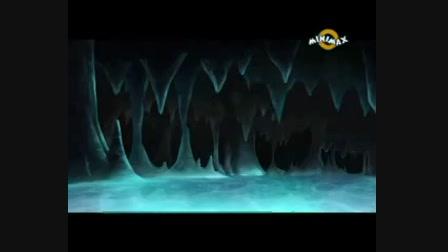 simsala-grimm-mesei-rajzfilm - A tizenkét hercegnő