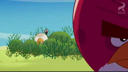 Angry Birds Toons S01E13